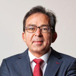 Advocaat Remko van den Wildenberg
